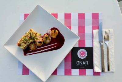onar-santorini-cafe-bar-restaurant-menu-2
