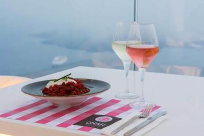 onar-santorini-cafe-bar-restaurant-menu-7