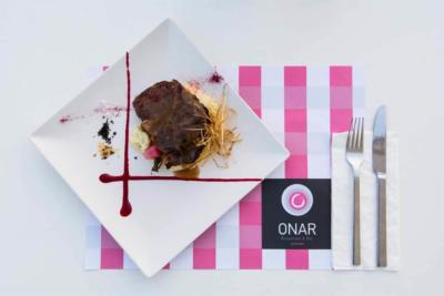 onar-santorini-cafe-bar-restaurant-menu-kreatika-5