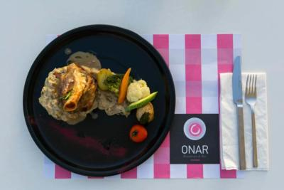 onar-santorini-cafe-bar-restaurant-menu-kreatika