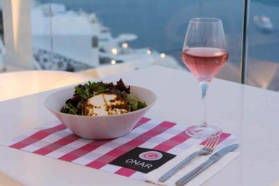 onar-santorini-cafe-bar-restaurant-menu-orektika-salata-2